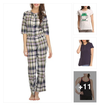 Dazzling Fresh products to style with. Online shopping look by Anjana