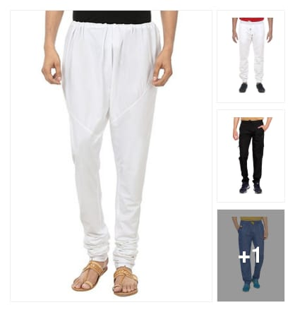 pyjamas for men . Online shopping look by dana