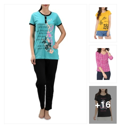 FRESH PRODUCTS FOR U.............. Online shopping look by dhana