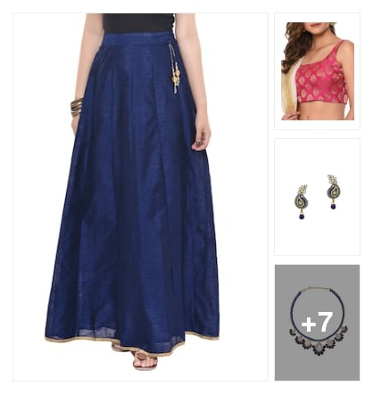 Mydreamwardrobe . Online shopping look by reena
