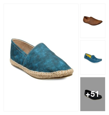 Mix & Match With These Gorgeous Brand. Online shopping look by R R