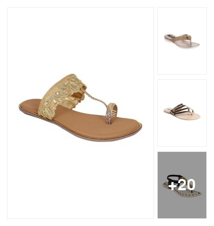 Trendy fresh products specially for you. Online shopping look by Ayodhya