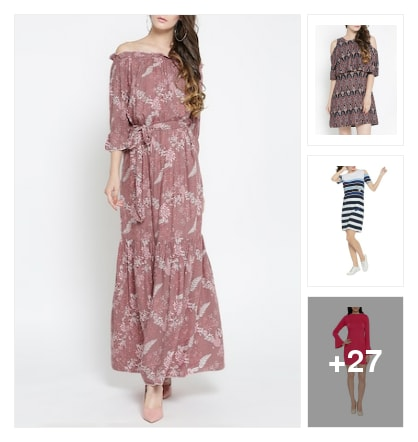 CUTE DRESSES. Online shopping look by Krish  ♥  Stylish
