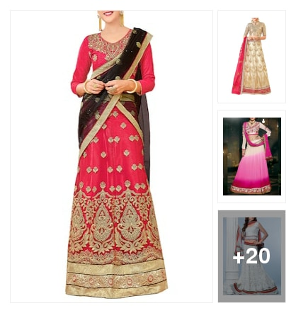 Recomended Products For You. Online shopping look by chandu