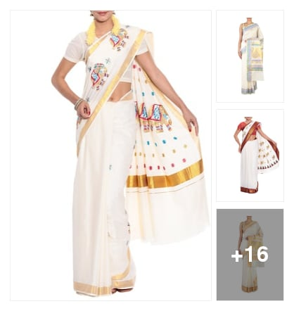Recommended Products To Style With . Online shopping look by AmarGupta