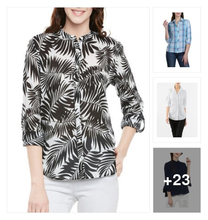 ethinic shirts. Online shopping look by rishi