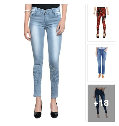 Recommended styles especially for you. Online shopping look by abi