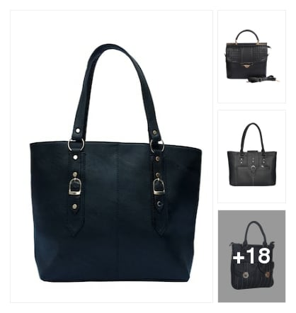 Messenger handbags. Online shopping look by hashwitha