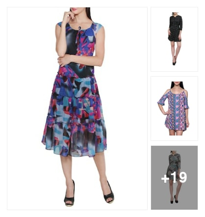 Trending Picks By Our Editors . Online shopping look by Sailaja