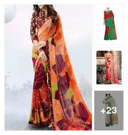 Recommended products for you. Online shopping look by bhargavi