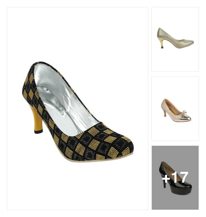 Heels love!!!. Online shopping look by kinki