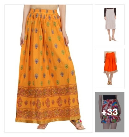Recommended Products For You. Online shopping look by annareddykrishna@yahoo.in
