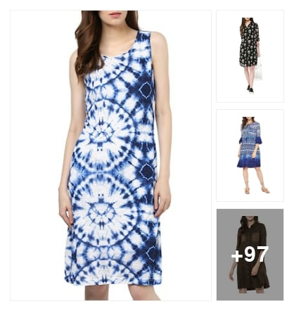Dresses. Online shopping look by jyoti