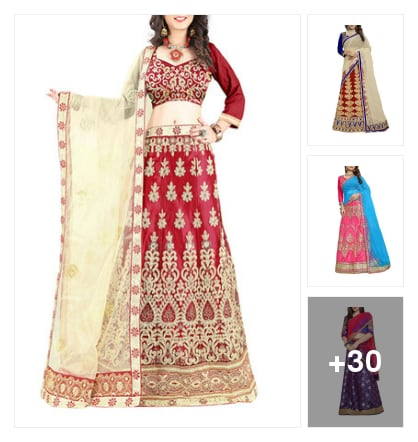Recommended Products For You. Online shopping look by chandhana