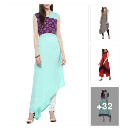 Celebrate Diwali With Limeroad Products . Online shopping look by Ramalekshmi