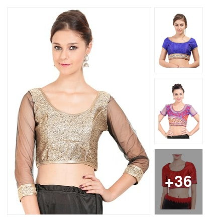 Recommended Products For You. Online shopping look by chandu