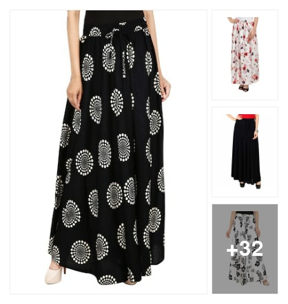 Maxi dresses. Online shopping look by keerthik837@gmail.com