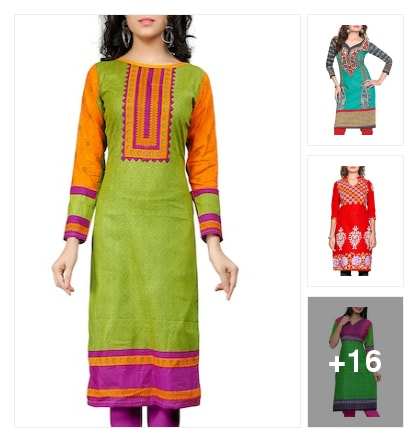 Awesomeness @225. Online shopping look by Sunehri