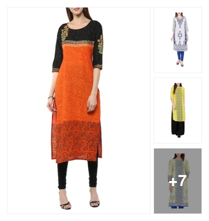 Super. Online shopping look by Nimmithi