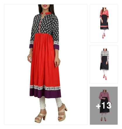 Shop this exclusive and handpicked kurtas by Osse from my exclusive collections for festive seasons 🌟🌟🌟🌟😃😃. Online shopping look by Sohini