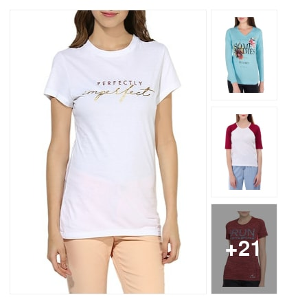 festive tees. Online shopping look by rishi
