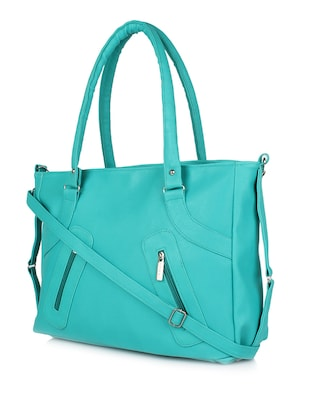 Half Price Sale!! 50% Off On Bags For Work & Play