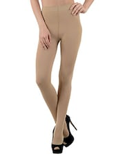 beige nylon pantyhose -  online shopping for Pantyhoses