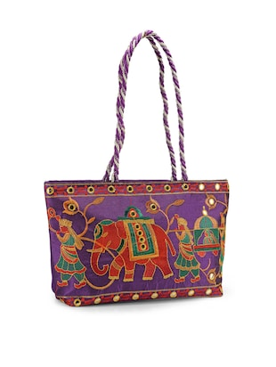 Yepme Sling bags - Buy Sling bags for Women Online in India ...