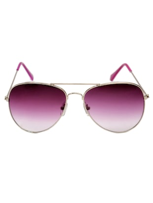 eyewear online shopping dsb1  PURPLEAVIATORSUNGLASS
