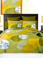 Cotton Double Bed sheet set -  online shopping for bed sheet sets