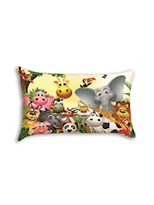 jungle book baby pillow -  online shopping for pillows