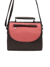 Borsavela Sling bags - Buy Sling bags for Women Online in India ...