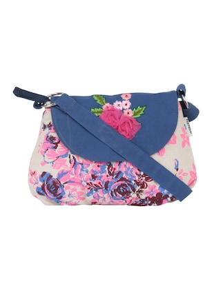 Pick Pocket - Buy Pickpocket Sling Bags, Clutches Online in India
