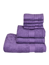 PLUSH EGYPTIAN COTTON BATH TOWEL - Avira Home