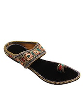 Chichi Women Flats -  online shopping for sandals