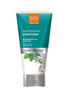 VLCC Dandruff Control Conditioner 100 ML - By