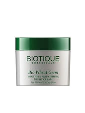 Natural Skin Friendly Ingredients. Bath And Body - By