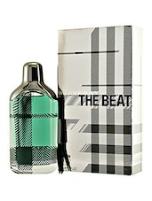 BURBERRY THE BEAT for Men EDT Perfume 100ml -  online shopping for Men Perfumes