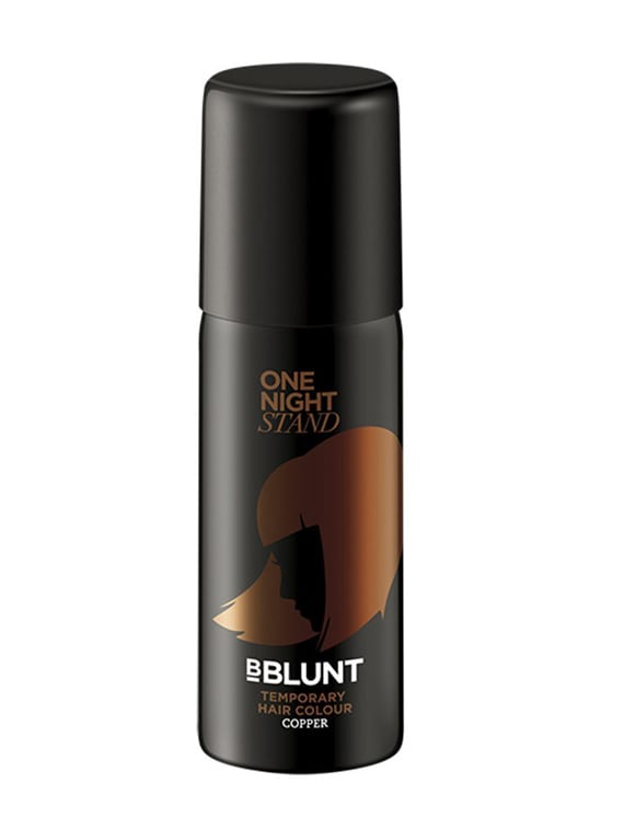 One Night Stand Temporary Hair Colour, Copper, 51ml - By
