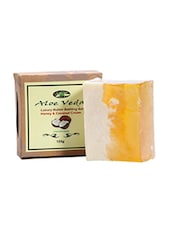 Natural Skin Friendly Ingredients Soap - By