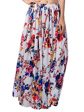 Long Skirts Online