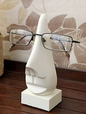 Ivory Eye Glass Holder -  online shopping for Knick Knacks