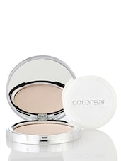 Colorbar Perfect Match Compact, Classic Ivory - By