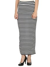 Hottest Selling Skirts Online - Buy Long Skirts for Women
