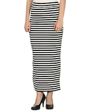 Skirts - Buy Long Skirts for Women | Short Skirt Online