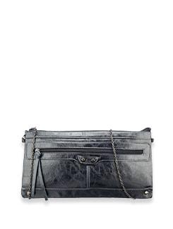 Sling Bag - Lino Perros 11788