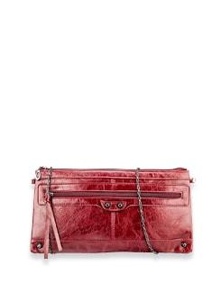 Sling Bag - Lino Perros 11790