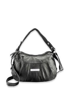 Sling Bag - Lino Perros 11834