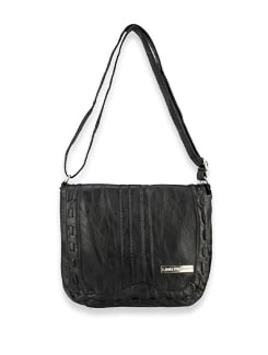 Sling Bag - Lino Perros 11844