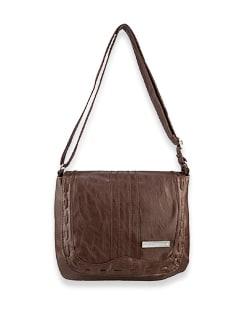 Sling Bag - Lino Perros 11846